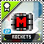 Mega Rockets