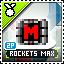 Mega Rockets MAX