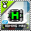 Homing Rockets MAX