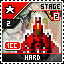 Stage 2 1CC (Hard)