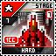 Stage 7 1CC (Hard)