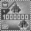1 Million Score