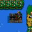 Treasure hunter, chapter 1