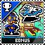Imperial Bonus!