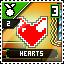 Hearty Toons Adventures II (Wetlands)