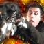 Save All Me Kitties!