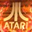 Blazing Speeds of the Atari 2600
