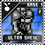 Ultra-Sheik Assault Unit
