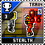 Spy Train [No Alert]