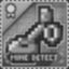 Mine Detector