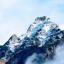 Peak Zackheer