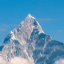 Peak Gehaldi