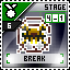 Ninja Break VI (Stage 4-1)