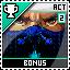 Ryu's Legacy II