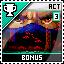 Ryu's Legacy III