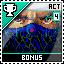 Ryu's Legacy IV