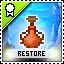 Ninja Restore