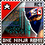 One Ninja Army IV