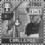 Joe's Challenge I (Stage 1-1)