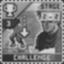 Joe's Challenge III (Stage 2-2)
