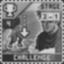 Joe's Challenge IV (Stage 3-1)