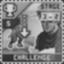 Joe's Challenge V (Stage 3-2)