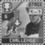 Joe's Challenge VI (Stage 4-1)