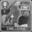 Joe's Challenge VII (Stage 4-2)