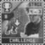 Joe's Challenge VIII (Stage 4-3)