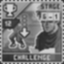 Joe's Challenge XII (Stage 6-1)