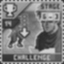 Joe's Challenge XIV (Stage 6-3)