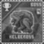 Kelbeross
