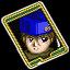 Card Master V