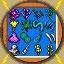 Herbology 101
