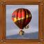 The P-Balloon-Chicken