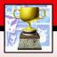 The New Pokemon Champion