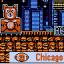 Chicago Balls