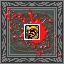 Shishi-ban de Zhixing II