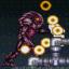 Bomb Guardian