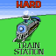 Train Station - HARD