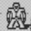 100 Combat Suits