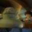 Jabba\