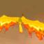 Molten Hot