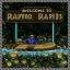 Welcome to Raptor Rapids