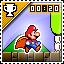 Mario's Earlier Days