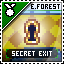 Eternal Forest Secret