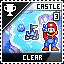 Eternal Castle Clear