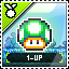 Eternal Sunlight 1-Up