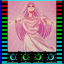Digital Devil Monatagari - Megami Tensei