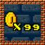 1..2..3.. 99 coins!